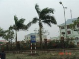 Thăm làng quê đất Bắc: Bắc Ninh, Sơn Tây, Hà �ông, Nam �ịnh