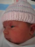 Erin Lee Walton - June 2007