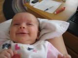 Erin - July 2007