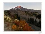Oregon-Washington