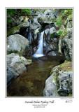 Cascade Below Rodney Falls.jpg