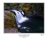 Lower Punchbowl Falls.jpg