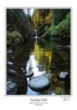 10/1 Eagle Creek