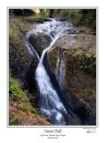 Twister Falls.jpg