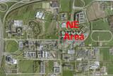 NE area images