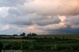 Pastoral Splendor
