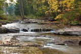Gallery: Small Water-streams, cascades, rapids