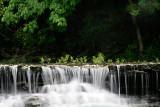 Kentucky Waterfall