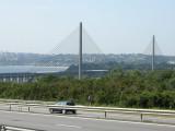 Km 610 - Brest