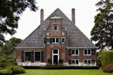 Boerderij 1682  Beemster