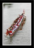 Long Boat Race 2006