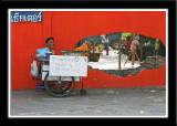 Street-life Thailand 2007