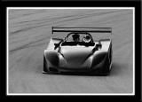 Car Racing at Ring Knutstorp