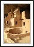 Chapin Mesa Sites 2007