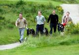 The Anasuria Golf outing – Jun '07