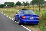 Nogaro Blue Audi S4 at Nürburgring 8.jpg
