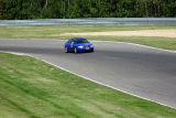 Nogaro Blue Audi S4 Most Autodrom 127.jpg