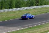 Nogaro Blue Audi S4 Most Autodrom 129.jpg