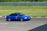 Nogaro Blue Audi S4 Most Autodrom 142.jpg