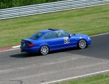Nogaro Blue Audi S4 Most Autodrom 144.jpg