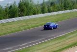 Nogaro Blue Audi S4 Most Autodrom 148.jpg