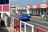 Nogaro Blue Audi S4 Most Autodrom 161.jpg