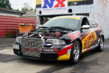 World's Quickest S4 from Poland