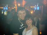 Chris and Iweta Roonburg sml.jpg