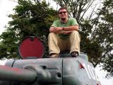 Chris Tank.jpg