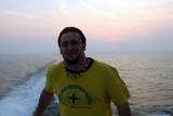 Chris ferry 1.jpg