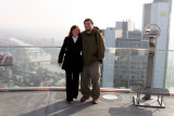 Chris and Iweta Frankfurt.jpg