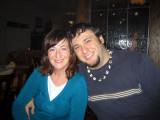 Chris and Iweta.jpg