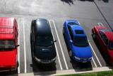 Nogaro Blue Audi S4 and Saab 9-2x.jpg