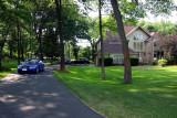 New House181.jpg