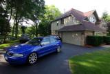 New House223.jpg
