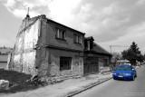 Nogaro Blue Audi S4 Prag Czech Republic.jpg