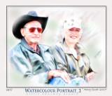 6457_watercolor-Pozzobon-2007.jpg