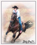 6623_rider_-2007.jpg