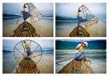 Intha Fishing 101