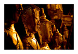 Pindaya Buddhas