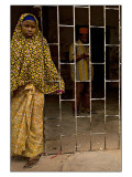 Muslim Girl