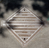 Manhole Covers and others