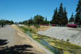 San Thomas Aquino/Saratoga Creek Trail