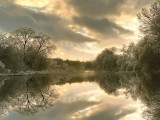 thames_river