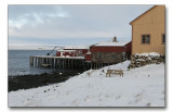 A place called Ekkerøy