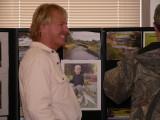 River restoration expert