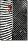 Flower on grids