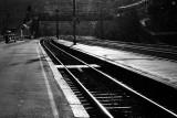 Voss´s station