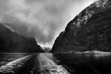 Fiords_BW