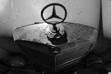Mercedes_JLB9093BN.jpg